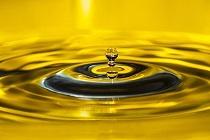 Jan 14 Base Oil Price Chart